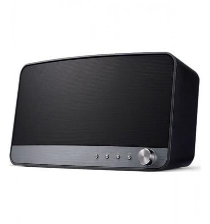 Pioneer MRX-3 – bezprzewodowy głośnik Bluetooth /Wi-Fi