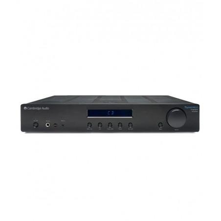 Cambridge Audio Topaz AM10 Zintegrowany wzmacniacz stereo