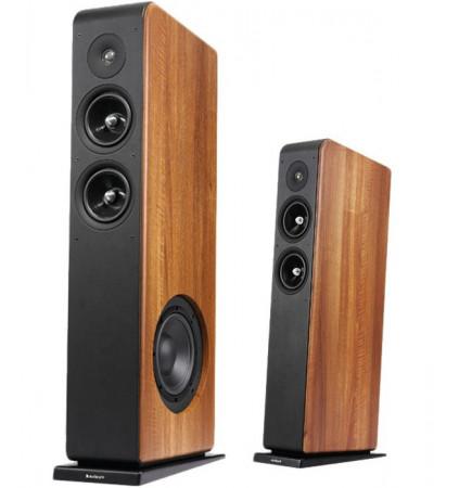 Kolumny podłogowe stereo Audio Pro Avanto FS20 (FS-20) -para