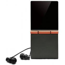 Odtwarzacz przenośny HiFiMan HM700 16GB