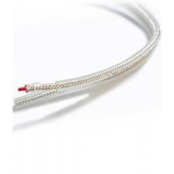 Kabel Głośnikowy Monkey Cable Diamondback MCYDB1-II 2 x 3.6mm2