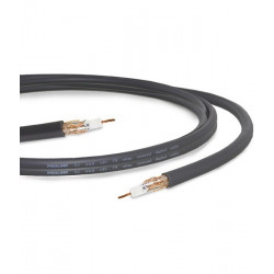 Kabel koncentryczny Prolink CAV1230 (TV/VID)