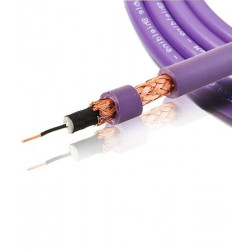 Kabel koncentryczny Melodika MDC1110