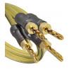 Kabel Głośnikowy Konfekcjonowany Prolink OFC