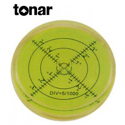 Tonar Ecolevel 5462 – Poziomica gramofonowa