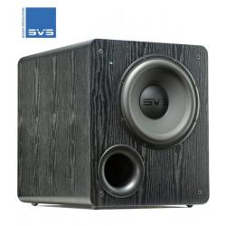 SVS PB-2000 – Subwoofer aktywny Bluetooth
