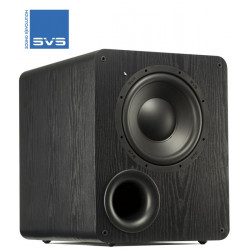 SVS PB-1000 – Subwoofer aktywny Bluetooth