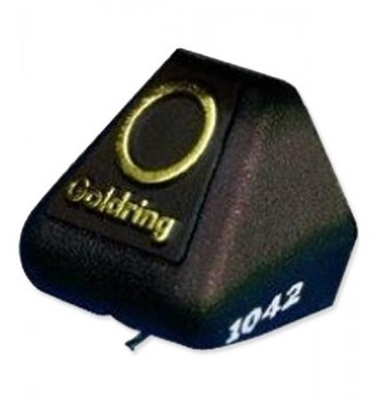 Igła do wkładki gramofonowej Goldring D42 1042