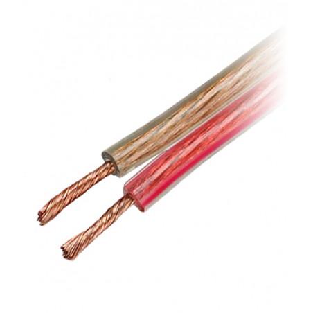 Kabel (przewód) głośnikowy Prolink CAV1003 - 2 x 4mm2