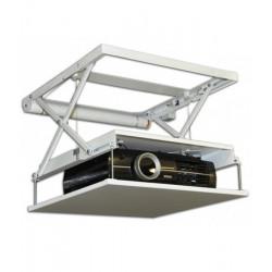 Kauber winda projektora V UltraSlim