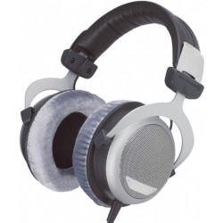 Słuchawki wokółuszne Beyerdynamic DT 880 Edition