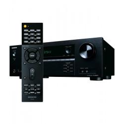 Sieciowy amplituner kina domowego Onkyo TX-NR474