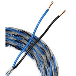 Kabel głośnikowy Taga Harmony AZURE-12-2C - 2 x 2.5mm