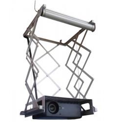 Winda sufitowa do projektora AVERS SimLift XL