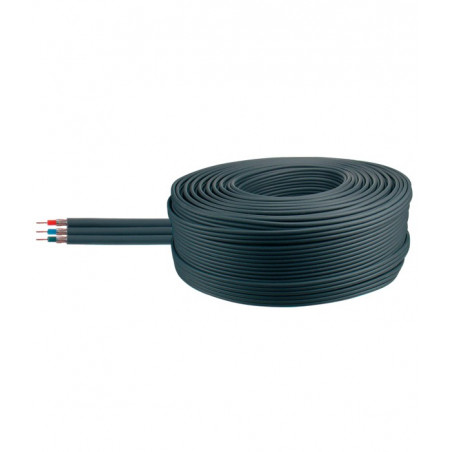 Prolink CAV 1200 Kabel (przewód) RGB Component