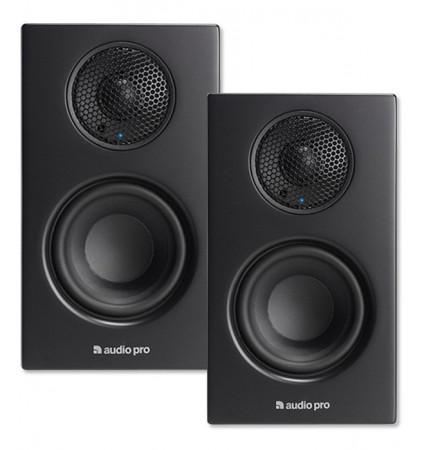 Kolumny głośnikowe Audio Pro Addon T14 z bluetooth