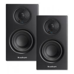 Kolumny głośnikowe Audio Pro Addon T8L z bluetooth