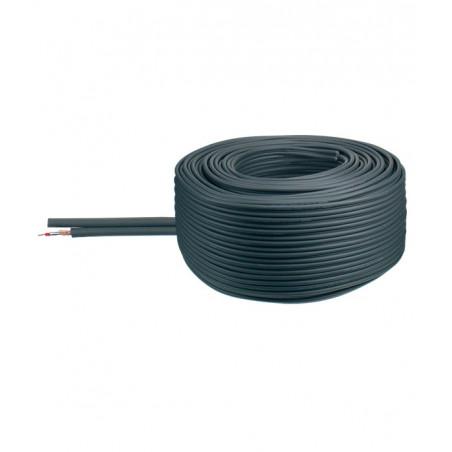 Prolink CAV 1210 Kabel (przewód) RCA