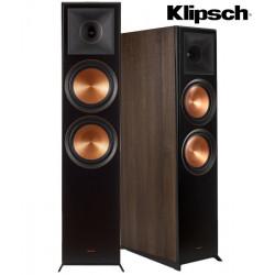 Klipsch RP-8060FA - Kolumny podłogowe z technologią Dolby Atmos - para