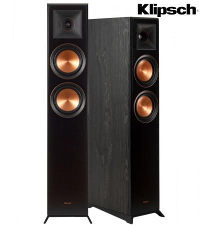 Klipsch RP-5000F – Kolumny podłogowe (para)