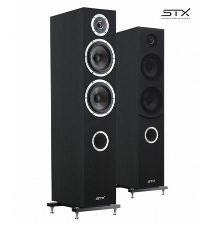 Kolumny podstawkowe STX Foton FX-300 Komplet (2 sztuki)