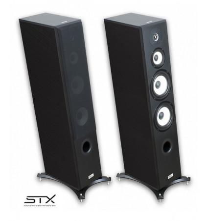 Kolumny głośniki podłogowe STX Electrino 250 + (para)