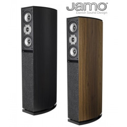 Kolumny podłogowe JAMO D 590 50TH ANNIVERSARY (para)