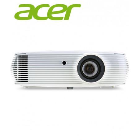Acer A1300W – Projektor multimedialny 1280x800