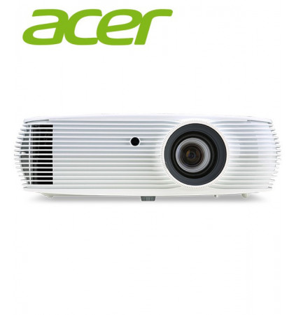 Acer A1500 – Projektor multimedialny 1920x1080