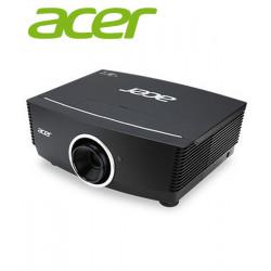 Acer F7200 – Projektor laserowy 1024x768