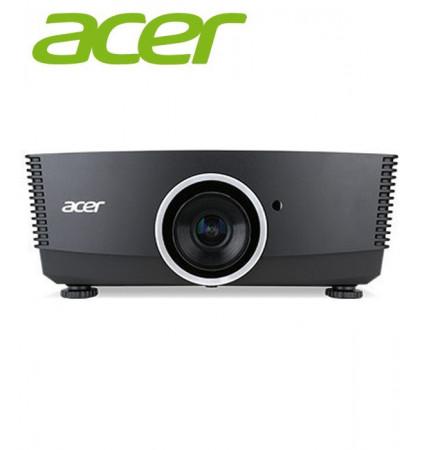 Acer F7600 – Projektor laserowy 1920x1200 full-hd