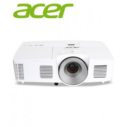 Acer H5380BD – Projektor multimedialny HD 1280x720