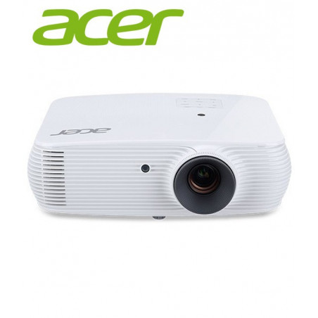Acer H5382BD – Projektor multimedialny HD 1280x720