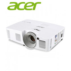 Acer H6517ABD – Projektor multimedialny full-HD 1920x1080
