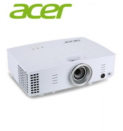 Acer H6518BD – Projektor multimedialny full-HD 1920x1080