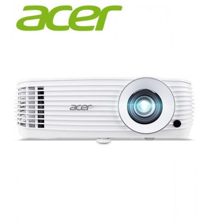 Acer H6810 – Projektor multimedialny UHD 2716 x 1528