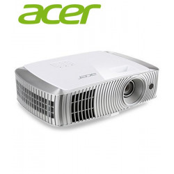 Acer H7550BD – Projektor multimedialny full-HD 1920x1080
