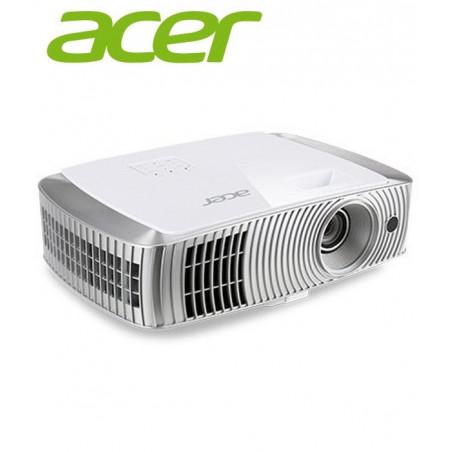 Acer H7550BD – Projektor multimedialny full-HD 1920x1080
