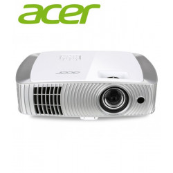 Acer H7550ST – Projektor multimedialny full-HD 1920x1080