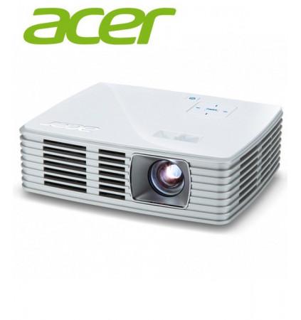 Acer K135i – Projektor multimedialny 1280x800