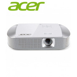 Acer K137i – Projektor multimedialny 1280x800