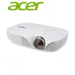 Acer K138ST – Projektor multimedialny 1280x800