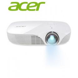 Acer K138STi – Projektor multimedialny 1280x800