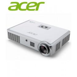 Acer K335 – Projektor multimedialny 1280x800