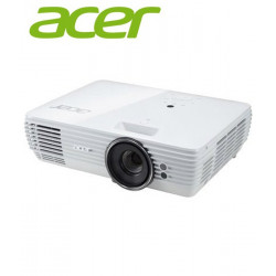 Acer M550 – Projektor multimedialny UHD 3840x2160