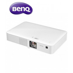 BenQ CH100 – Projektor ultra mobilny full-HD 1920x1080
