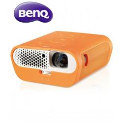 BenQ GS1 – Projektor mobilny HD 1280x720