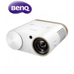 BenQ i500 – Projektor mobilny 1280x800