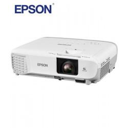 Epson EB-108 – Projektor multimedialny 1024-768