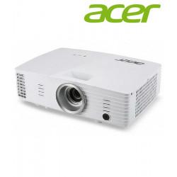 Acer P1185 – Projektor multimedialny 800x600